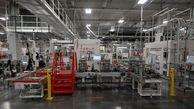 تسلا یک کارخانه جدید در تگزاس میسازد