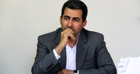جزئیات نشست کمیسیون اقتصادی مجلس شورای اسلامی با کانون صرافان