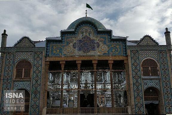 شهرداری قزوین: مردم به این استان سفر نکنند/نمی توانیم پذیرای مسافران باشیم