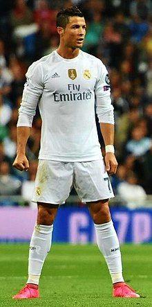 خداحافظی کریستین رونالدو از رئال مادرید بی سرو صدا انجام می شود