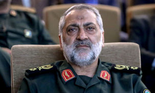 ایران رژیم صهیونیستی را تهدید کرد/در صورت ادامه به شرارت جواب محکمی خواهیم داد