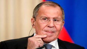 روسیه حمایت خود را از مذاکره بین ترک ها و کردها اعلام کرد