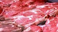 گوشت منجمد از ابتدای اسفندماه در بازار توزیع میشود