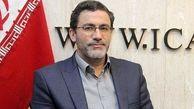 راهکار جدید حل مشکل قیمتگذاری خودرو در کمیسیون صنایع تشریح شد