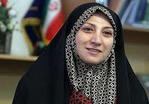 دلیل ساخت وساز های منطقه 22 تهران چیست؟/دلیل صدور مجوز ساخت مسکن در این منطقه چه بود؟