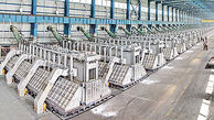 تعطیلی واحدهای آلومینیوم با رشد قیمت و کسری عرضه