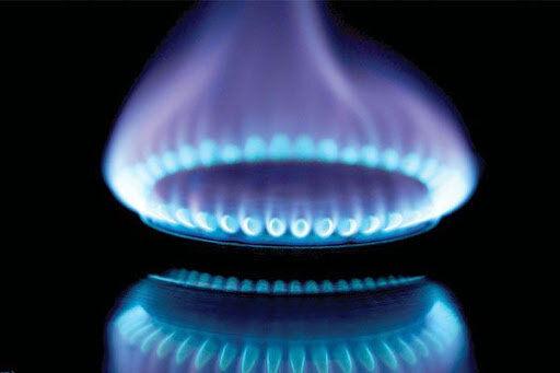 شروع بررسی طرح گاز مجانی برای کم مصرفان