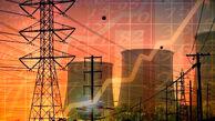 وزارت نیرو دلیل رشد مصرف برق در کشور را اعلام کرد