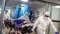 فوت 496 نفر دیگر بر اثر کرونا در کشور