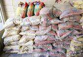 محمولههای برنج دپو شده در گمرک امروز ترخیص میشوند
