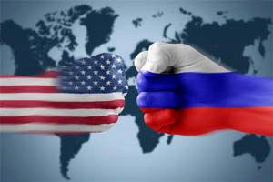 روسیه موشکهای جدید می سازد