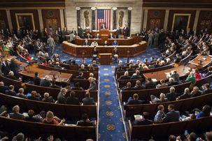 کمیته قضایی مجلس نمایندگان آمریکا خواستار انتشار گزارش کامل مولر شد