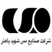 افت درآمد «فباهنر» در آذر