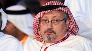اخبار تازه از قتل روزنامهنگار سعودی/احتمال حل شدن جسد خاشقجی در اسید