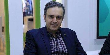 تشریح جزئیات اعطای اقامت 5 ساله به سرمایهگذاران خارجی بورس ایران
