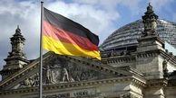 نرخ بیکاری آلمان به کمترین سطح ۹ ماه اخیر رسید