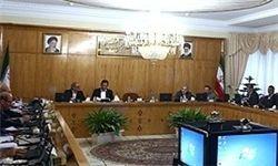دولت مکان اعتراضات مردمی را تعیین کرد!