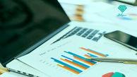 بازارگردانی دو شرکت فرابورس از چهارشنبه آغاز میشود