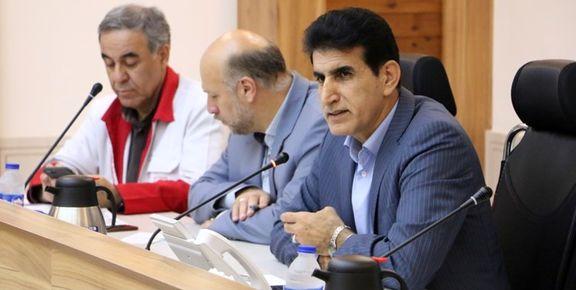نرخ طرح ترافیک در سال 98 تغییری نمی کند/مخالفت استانداری تهران با افزایش نرخ طرح ترافیک