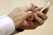 کد دستوری برای توقف استفاده از اینترنت آزاد اعلام شد