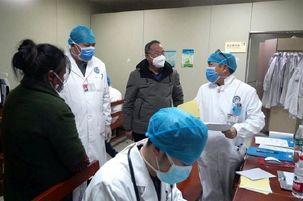 وزیر بهداشت چین: داروی کرونا ساخته شد / توزیع رایگان داروی کرونا تا ساعاتی دیگر