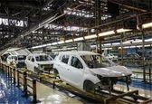 صنف قطعه سازان خواستار بازگشت خودروهای ناقص به کارخانه ها شدند
