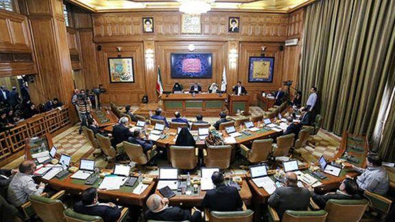 شورای شهر تهران افزایش قیمت بلیط مترو و اتوبوس را تصویب کرد