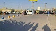 ۸ نفر از بازداشتیهای هپکو آزاد میشوند