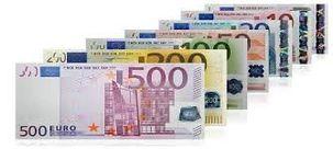 مجموع معاملات در سامانه نیما  به ۱۰ میلیارد و ۹۱۹ میلیون یورو رسید/ قیمت یورو افزایش یافت