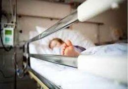 بیتوجهای به مرگ یک کودک در چین که فیلم تلخی را رقم زده است