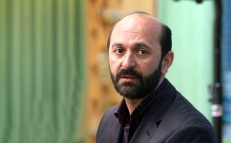 محمود صادقی از رئیسی خواست پرونده سعید طوسی را دوباره به جریان بیندازد