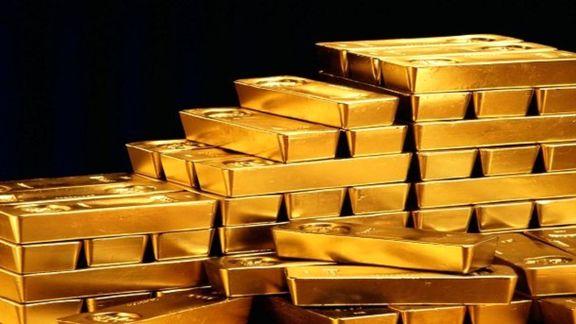ذخایر ارز و طلای روسیه به رکورد تاریخی ۶۱۸.۱ میلیارد دلار رسید