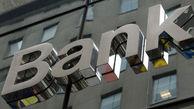 عملکرد جذاب وخاور در ساخت درآمدهای مشاع و ناتوانی سه بانک بورسی در استفاده از منابع در دسترس