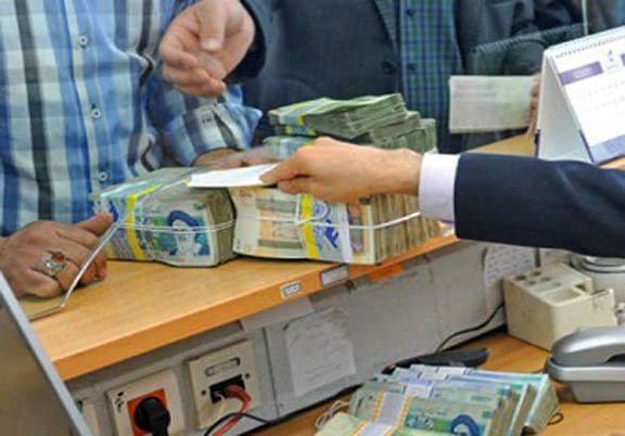 مصوبه پرداخت ودیعه مسکن در ۱۴۰۰ به بانکها رفت