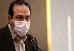 سخنگوی کرونا: دوشنبه درباره وضع محدودیتهای شدیدتر تصمیمگیری میشود