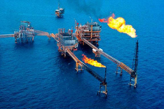 افزایش قیمت نفت در معاملات آخرین روز هفته بازارهای جهانی