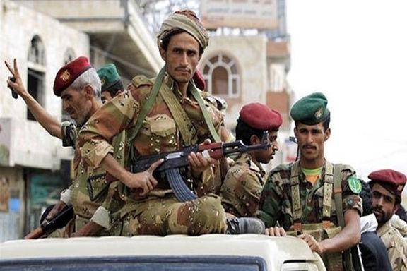 ضربات سنگین ارتش یمن به سعودی ها
