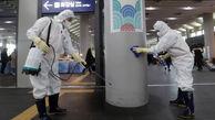 اولین مورد مشکوک به ویروس کرونا در پرتغال شناسایی شد