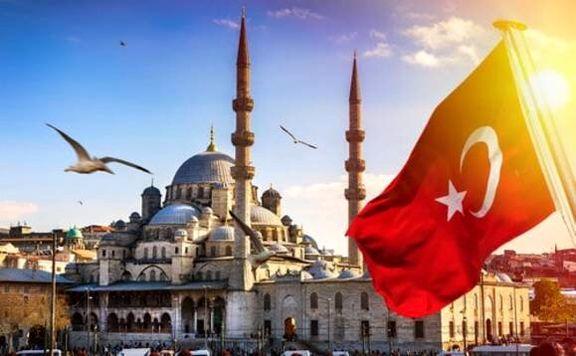 حجم ذخایر طلا و ارز ترکیه به ۱۰۵.۸ میلیارد دلار رسید