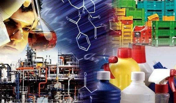 فراوردههای نفتی بیشترین ارزش معاملات را کسب کردند