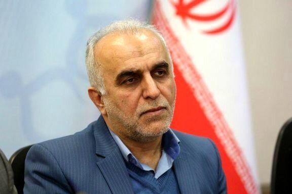 وزیر اقتصاد از اجرایی شدن خزانه داری الکترونیک خبر داد