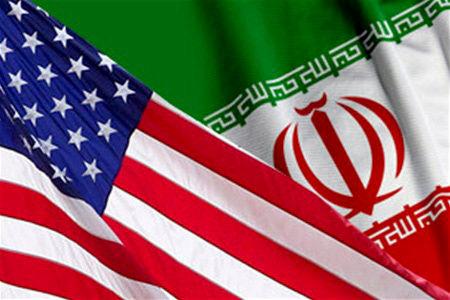 آمریکا: به طرح فرانسه برای ایجاد خط ارتباطی ۱۵ میلیارد دلاری با ایران مشکوکیم