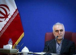 وزیر اقتصاد گزارش دخل و خرج سه ماه اول امسال را ارائه کرد