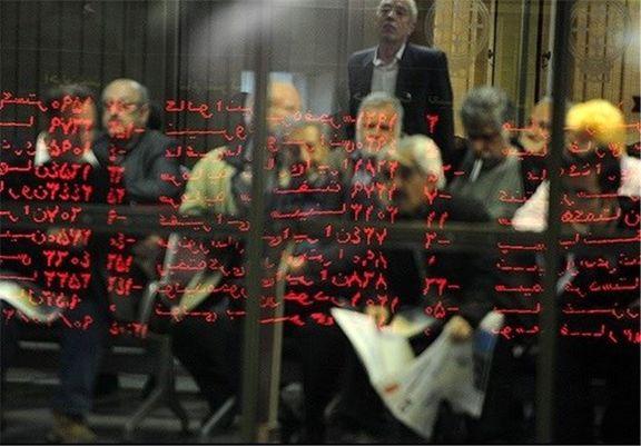 تحرک کژدار مریز سهاداران در پسابرجام 2