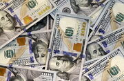 دلار صرافی بانکی به 24 هزار و 2347 تومان رسید
