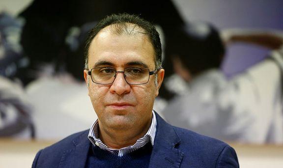 ایران ؛ رکوردار مُزمن ترین دوره تورمی در جهان