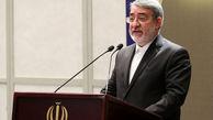 همراهی و اقناع مردم و مسئولان برای تعطیلی تهران در شرایط کرونا نیازمند برنامهریزی دقیق است