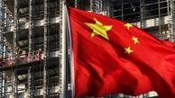 بازار جهانی پلیمر در انتظار یک موج بزرگ منفی و متاثر از بازار چین