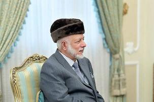 عمان: احتمال  مذاکره ایران و آمریکا وجود دارد