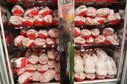 قیمت مرغ در روزهای پیش رو به ثبات میرسد